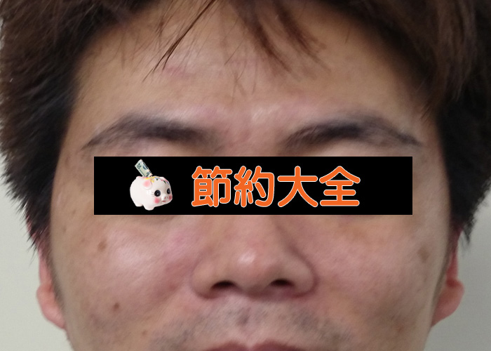 20150706-hadakabi (3)