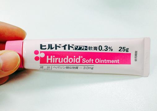 20150730-cream2