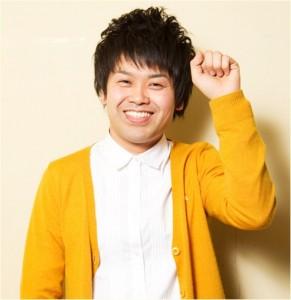 img_profile_matsuhashi-291x300
