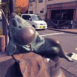 山田インパラ