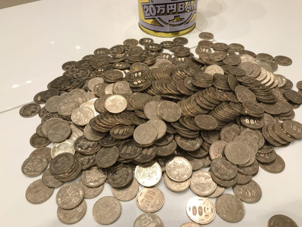 万 日本 円 ウォン 30